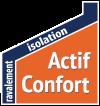 Actif Confort Logo