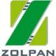 zolpan-actifconfort