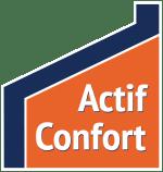 Actif Confort