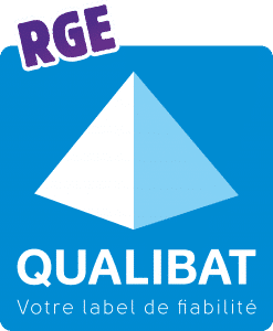 logo_qualibat-RGE_2015_300dpi_RVB-2