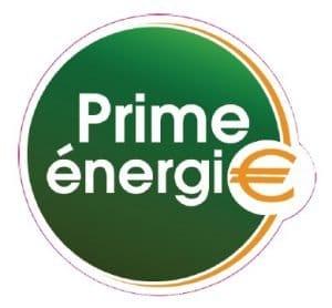 La prime énergie