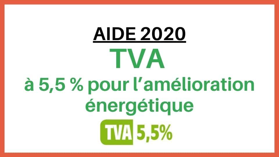 TVA à taux réduit pour l'amélioration énergétique Actif Confort 68 rue de l'ambassadeur 95610 Eragny sur Oise 01 30 37 01 08
