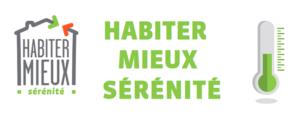 Aide «Habiter mieux sérénité» de l'Agence nationale de l'habitat (Anah)