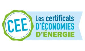 CEE (aide des entreprises de fourniture d'énergie)