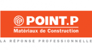 3794214811650Point.PPOINT.P_MATERIAUX_DE_CONSTRUCTION_8