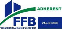 logo-FFB95-ADHERENT